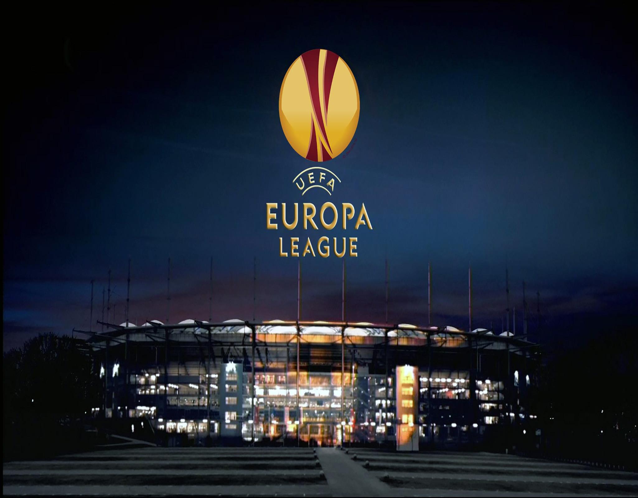 UEFA Avrupa Ligi'nde play-off turuna yükselen Iskandinav takımları belli oldu