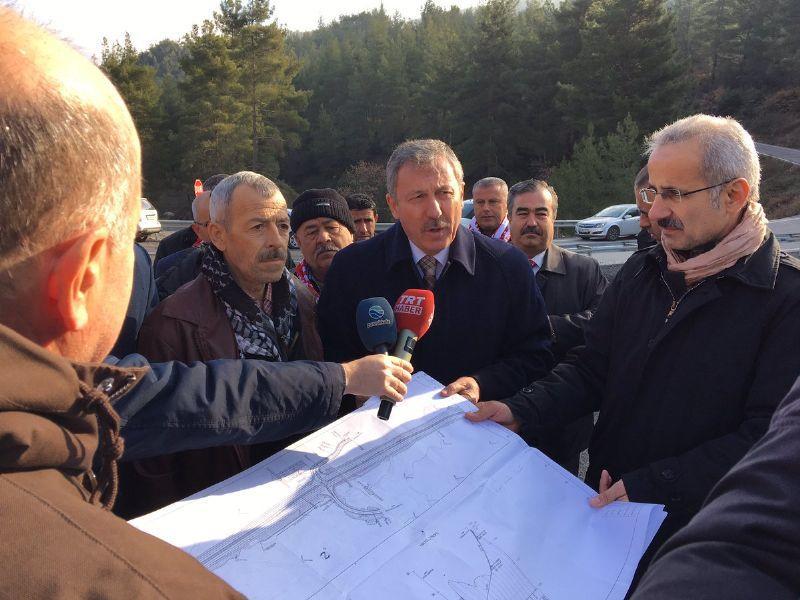 Selçuk Özdağ: FETÖ, Türkiye ziyaretinde Papa'yı öldürtecekti!