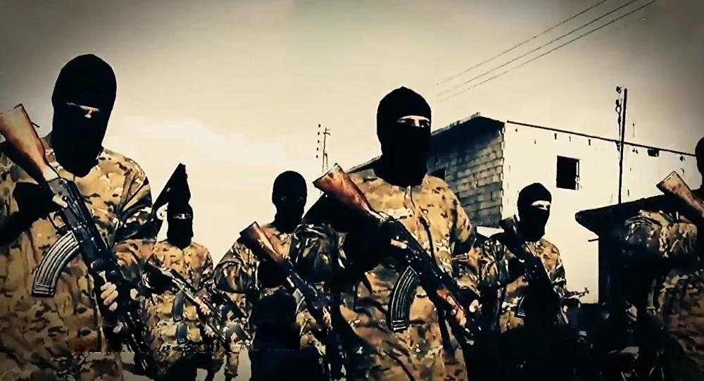 Danimarka teröristlere işsizlik maaşı ödemiş