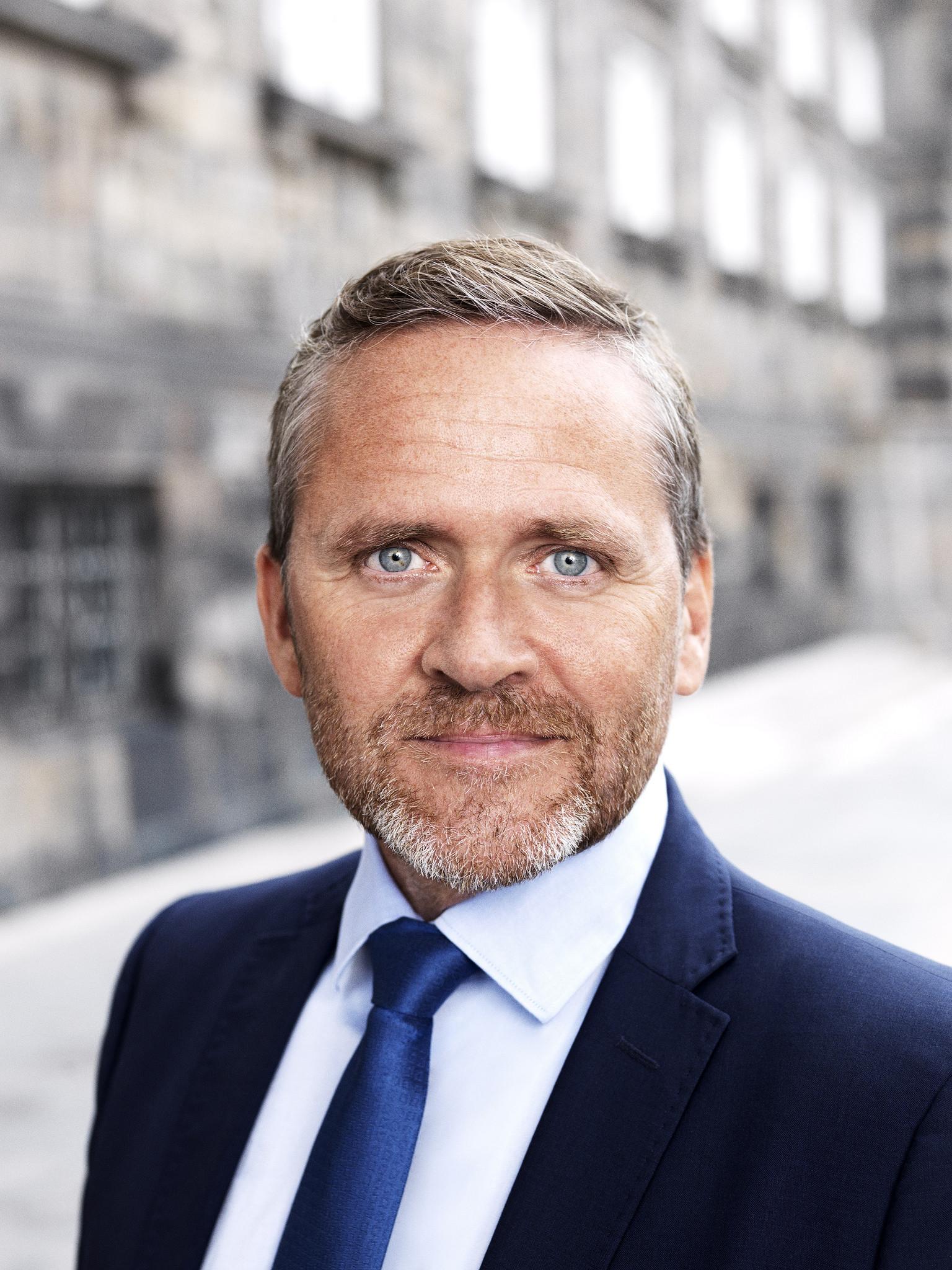 Türkiye'nin Kopenhag Büyükelçisi Danimarka Dışişleri'ne çağırıldı