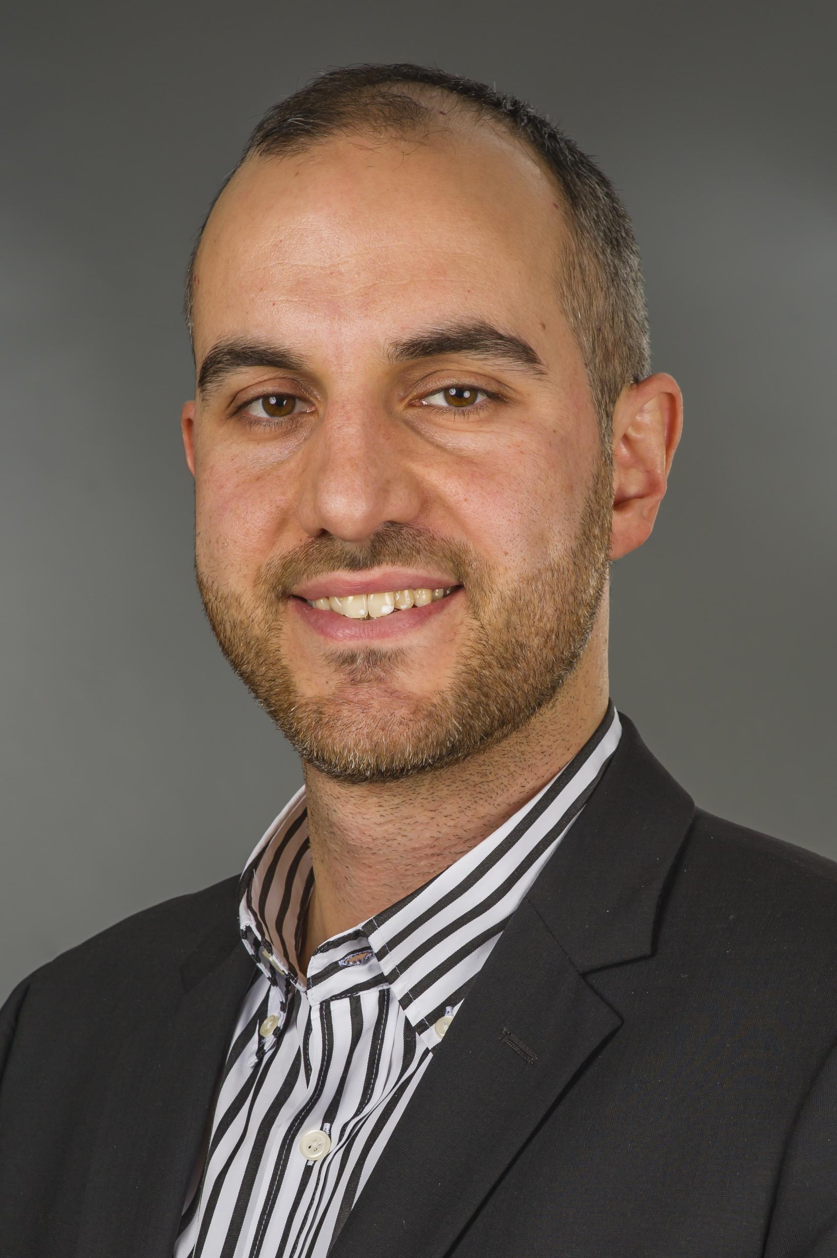 Hannover'ın yeni belediye başkanı Türkiye kökenli