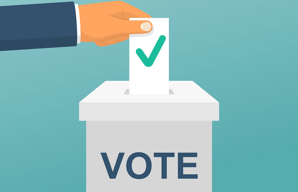 Yarın seçim olsa kime oy verirsiniz?